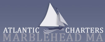 Atlantic Charters - Sailing Lessons