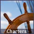 Sailing Charters